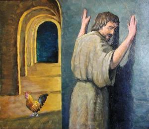 pedro-after-denying-jesus