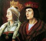 reyes_catolicos