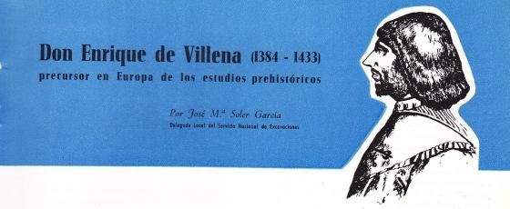 1963-revista-villena-42x