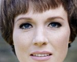 best-julie-andrews-albums-list