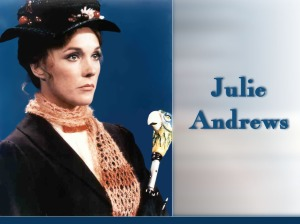 julie-andrews-as-mary-poppins-julie-andrews-5128790-1024-768