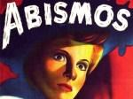 abismos-poster