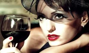 catadora-de-vinos