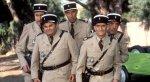 gendarmes-espanoles