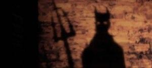 la-sombra-del-demonio