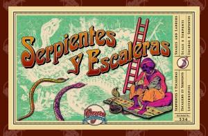 serpientes-y-escaleras-poster