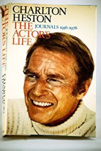 libro-de-charlton-heston